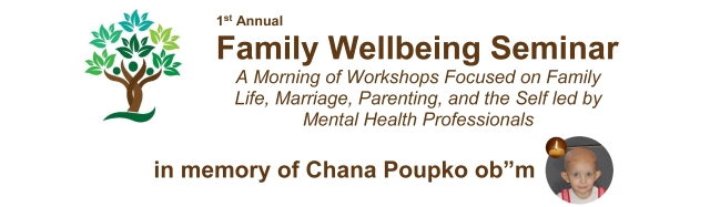 familywellbeingseminar-higher-res
